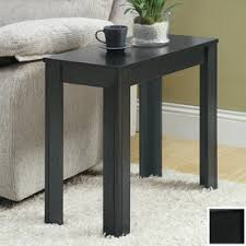 small rectangular end table end tables designs small black end table cool in small home decor