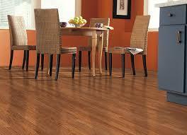 34 best laminate images on laminate flooring mohawks
