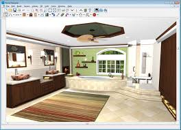 prepossessing 20 the best 3d home design decorating inspiration