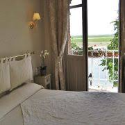 chambre d h e baie de somme valery sur somme hotels find compare great deals on trivago