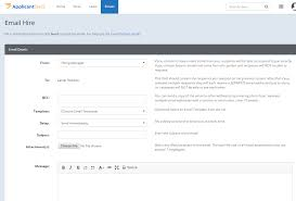 hiring manager u0027s guide onboard u2013 applicantstack
