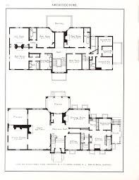 online plan room home decor rooms nc architecture floor designer