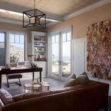 Home Office With Sofa Photos Hgtv