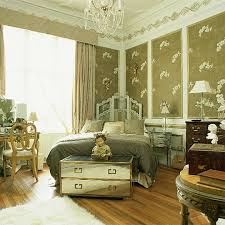 beautyfull vintage bedroom design beautyfull vintage bedroom