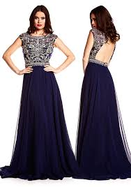 hire an evening gown london long dresses online