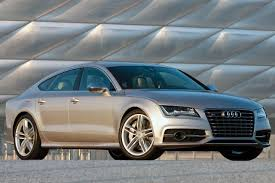 blue audi s7 used 2014 audi s7 for sale pricing features edmunds