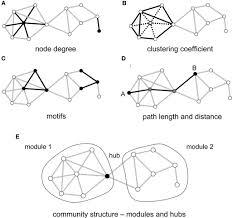 cybernetics in the 3rd millennium u2014 vol 11 no 1 u2014 jul 2013