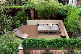 House Gardens Ideas Extraordinary Home Gardening Ideas Garden For Interior Design