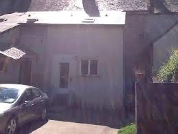 chambre notaire maine et loire location maison maine et loire 49