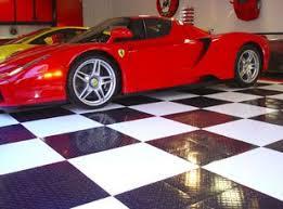 Interlocking Garage Floor Tiles Racedeck Race Deck Interlocking Tiles