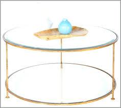 small gold side table gold side table small gold side table unique coffee table round gold