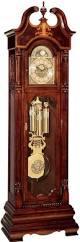 Ridgeway Grandmother Clock 66 Best Clocks Images On Pinterest Grandfather Clocks Antique