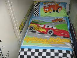 Spongebob Toddler Comforter Set by Custom Toddler Bedding Sets For Boys Ideas Home Design By John