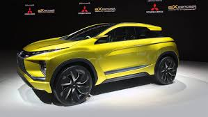mitsubishi terbaru 2017 new mitsubishi suv best suv reviews