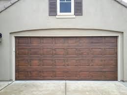 Overhead Door Company Sacramento Door Garage A1 Garage Doors Garage Door Parts Sacramento