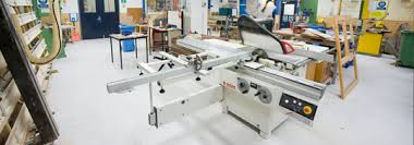Woodworking Tools New Zealand by Workshop Equipment Faculty Of Architecture And Design Victoria