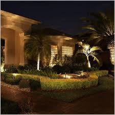 Nightscapes Landscape Lighting Outdoor Walkway Lighting Ideas Awesome Gulf Coast Nightscapes