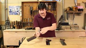no bs woodworking episode 2 basic tools for making furniture