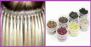 micro rings hair extensions micro ring hair extensions boni hair extensionsboni hair extensions