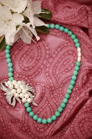 pink turquoise necklace images Necklaces lucid memoirs jpg