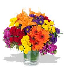 bold u0026 beautiful floral arrangements delivery to baton rouge la