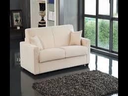 plaid pour canape canapé plaid pour canapé lit pour bã bã transformable 28