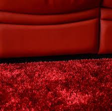 Tapis Ikea Beige by Tapis Shaggy Ikea Cool Tapis Shaggy Ikea With Tapis Shaggy Ikea