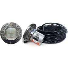 pentair intellibrite 5g color led pool light reviews 120v 250 ft intellibrite 5g color led spa light 640124