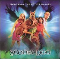 Scooby Doo Fime - scooby doo soundtrack wikipedia