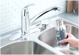 kitchen water faucets water filter kitchen faucet bryce howard com