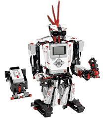 top 10 robot halloween costumes uunatek