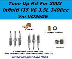 nissan altima 2013 tune up tune up kit for 1998 2004 nissan frontier l4 spark plug v belt