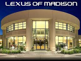performance lexus service department lexus of madison middleton new u0026 used lexus dealership