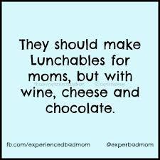 Motherhood Memes - funny motherhood memes roundup experienced bad mom
