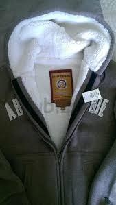 dubizzle dubai unisex brand new abercrombie u0026 fitch hoodie size