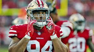 49ers seahawks injury report thanksgiving practice 49ers webzone