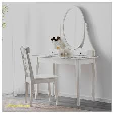 Ikea White Vanity Table Dresser Best Of White Dresser With Mirror Ikea White Dresser
