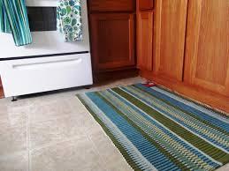 Green Kitchen Rugs Kitchen Floor Rugs Washable Best Kitchen Designs