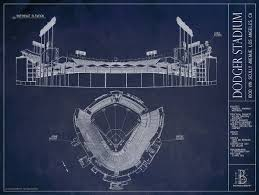 ballpark blueprints ballparkart twitter
