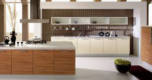 Mahogany Kitchen Cabinet Doors Leaded Glass Kitchen Cabinet Doors Image Collections Glass Door