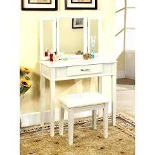 mirrored bedroom vanity table mirrored bedroom vanity akapello com