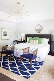 Beautiful Master Bedrooms by 108 Best Master Room Images On Pinterest Master Room Rugs Usa