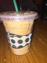 halloween coffee drinks astounding maybe y feel that too much with japan then a hassle to