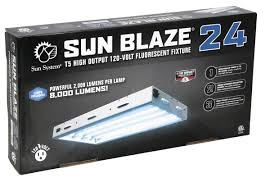 Avian Sun Floor Lamp by Sun Lamps Solar Power To Suit All Of Your Needs Sun Light Jr