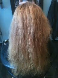 best chemical hair straightener 2015 brazilian keratin blow dry at the salon langley park durham