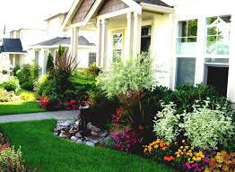 Small Front Garden Ideas Photos Charming Ideas For Small Front Gardens Images Beautiful Garden