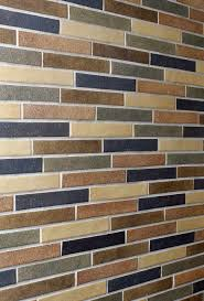 excellent exterior wall tiles designs 63 about remodel home decor