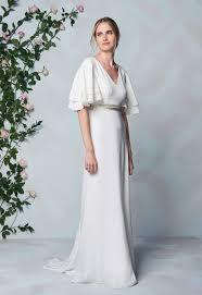 Wedding Dress High Street Phase Eight Introduce New Line Of Beautiful High Street Wedding