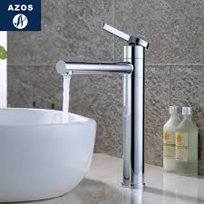 Cheap Vessel Faucets Beautiful And Cute Of Small Vessel Sinks For Small Bathrooms