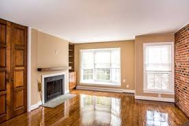 Staging Before And After by Home Staging Before And After Photos Happy Valley Home Staging